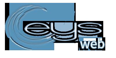 Ceys web | Empresa de Diseño web a medida, Benalmádena-Torremolinos-Fuengirola-Málaga